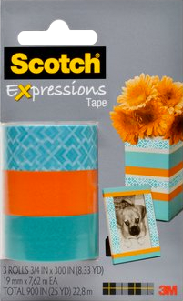 scotch expression